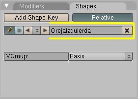 Clave de Vertices: Shapes-shapes12.jpg