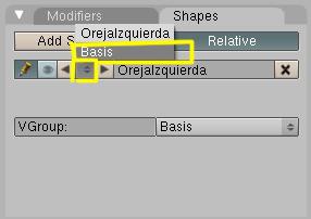 Clave de Vertices: Shapes-shapes14.jpg