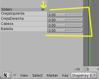 Clave de Vertices: Shapes-shapes18.jpg