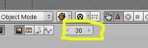 Cubo animado: Primeros pasos en animacion de un cubo-cubo04.jpg