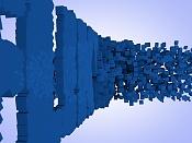 Tutorial Cinema 4d formacion texto con cubos-tutorial-formacion-texto-con-cubos0092.jpg