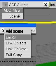 Dos camaras: Como hacer un montaje con dos camaras diferentes-image002.jpg