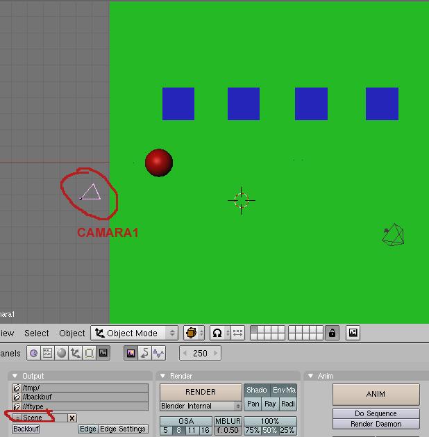 Dos camaras: Como hacer un montaje con dos camaras diferentes-image004.jpg