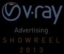 Showreel V-Ray 2013-showreel-showreel-v-ray-2013.png