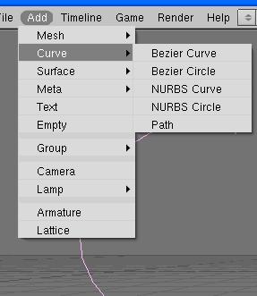 Como conseguir un efecto de forma que parezca que se escribe un texto-tiza00.jpg