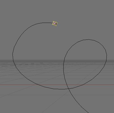 Como conseguir un efecto de forma que parezca que se escribe un texto-tiza02.jpg