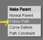 Como conseguir un efecto de forma que parezca que se escribe un texto-tiza01a.jpg