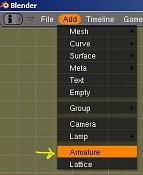 Ik: inverse Kinematics como mover el conjunto de una armature con un Empty-armatu01.jpg
