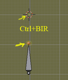Ik: inverse Kinematics como mover el conjunto de una armature con un Empty-armatu02.jpg