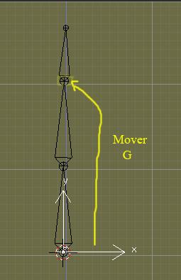 IK: Inverse Kinematics o como mover el conjunto de una armature con un Empty -armatu07.jpg