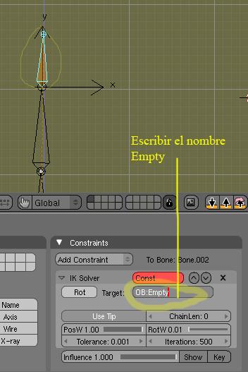 IK: Inverse Kinematics o como mover el conjunto de una armature con un Empty -armatu09.jpg