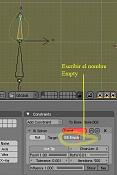 Ik: inverse Kinematics como mover el conjunto de una armature con un Empty-armatu09.jpg