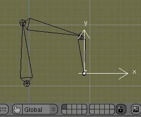 IK: Inverse Kinematics o como mover el conjunto de una armature con un Empty -armatu11.jpg