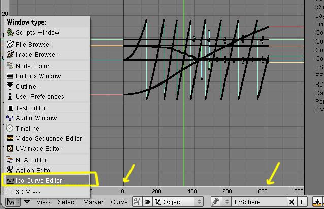 Copiar el movimiento de un objeto en el Game y aplicarlo en una animacion-ipogame02.jpg