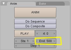 Copiar el movimiento de un objeto en el Game y aplicarlo en una animacion-ipogame03.jpg