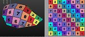 Mudbox: normal map no coincide con lo esculpido-uv_problem1.png