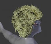 Dar forma al pelo -cabell1.png