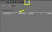 Dar forma al pelo -empty2.jpg