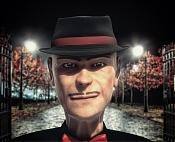 Mafioso-final_02.jpg