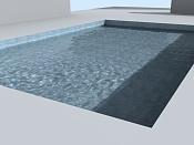 causticas en piscina con VRay-fotones-10-search-dist-10.jpg
