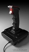 ataque de Nostalgia-joystick_03_06_cr.jpg