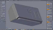Reto para aprender Blender-despertador_object_mode.png