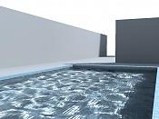 causticas en piscina con VRay-modelo2-fotones-10-search-dist-10.jpg