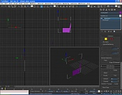 Problemas de extrusion de   edges  -capture.jpg