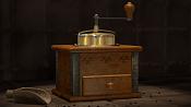 Molinillo de cafe y blender con leche-foto_molinillo_023.png