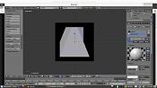 Error de edicion en Blender   -screenshot-from-2013-09-09-05-31-31.png