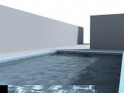 causticas en piscina con VRay-modelo2-multiplicador-07-fotones-30-search-dist-04.jpg