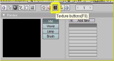 Textura animada: Catarata-texani04.jpg