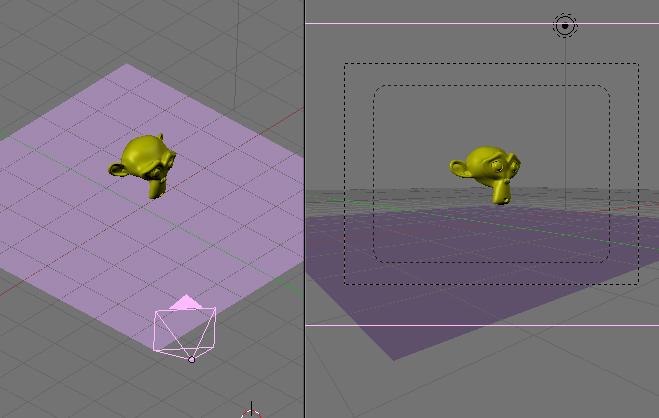 Track: ctrl+t – alt+t – alt+r como hacer que la cámara mire siempre al objeto-track07.jpg