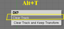 Track: Ctrl+T – alt+T – alt+R como hacer que la camara mire siempre al objeto-track08.jpg