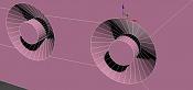problema con loops-01.jpg
