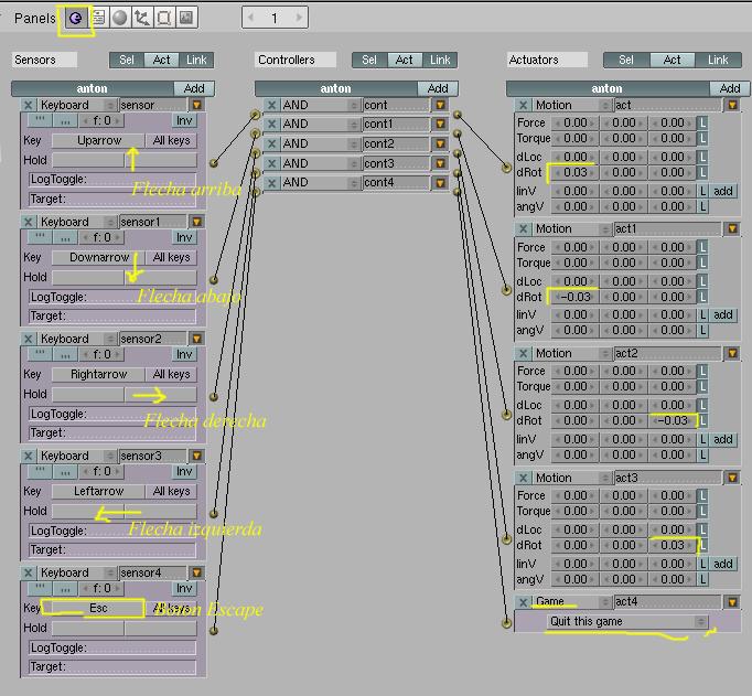 3D Web Plugin: Crear un objeto con valores de Game Engine y colgarlo en una pagina we-lb02.jpg