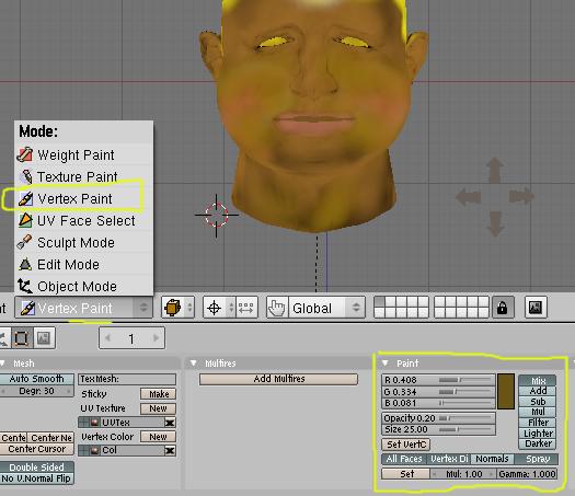 3D Web Plugin: Crear un objeto con valores de Game Engine y colgarlo en una pagina we-lb03.jpg