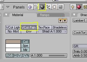 3D Web Plugin: Crear un objeto con valores de Game Engine y colgarlo en una pagina we-lb04.jpg