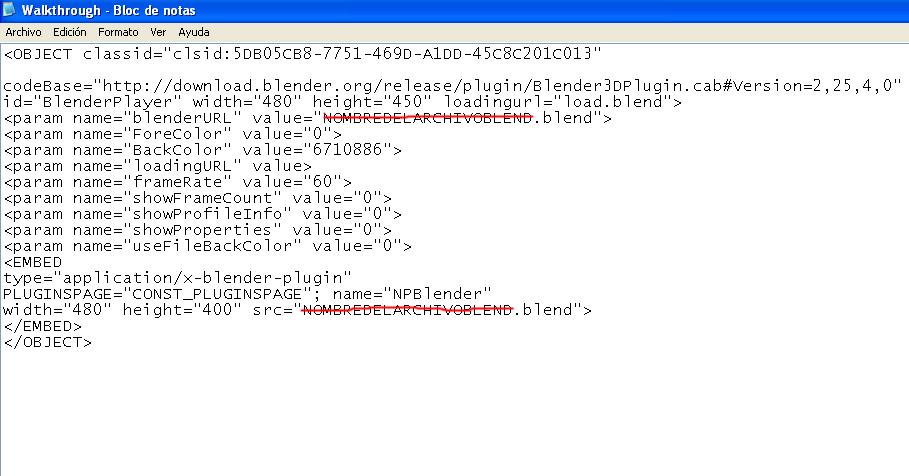 3D Web Plugin: Crear un objeto con valores de Game Engine y colgarlo en una pagina we-lb06.jpg