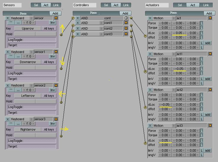 aCTUaTORS- Camara -keyboard04.jpg