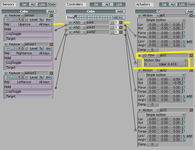 Crear un efecto de velocidad o Speed con Motion Blur y 2D Filter-motionblur2.jpg