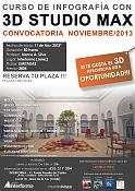 Curso de 3D Studio Max en Jerez-cartel-tercer-curso-low.jpg