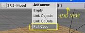 Actuators escenas-escena02.jpg