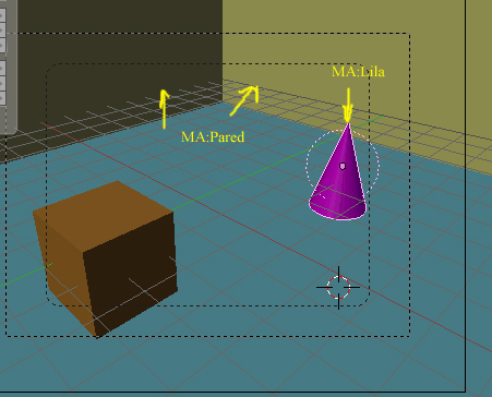 aCTUaTORS VisibleInvisible Como hacer un objeto invisible y luego visible-visible00.jpg