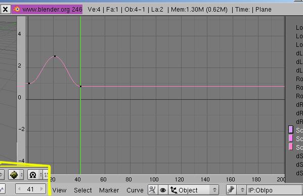 animacion de un letrero, al pasar el raton por encima se anima-anipre01.jpg