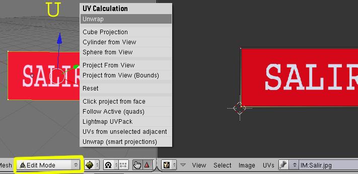animacion de un letrero, al pasar el raton por encima se anima-anipre02.jpg