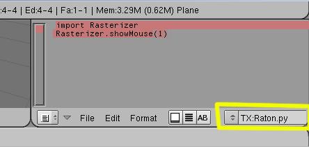 animacion de un letrero, al pasar el raton por encima se anima-anipre03.jpg