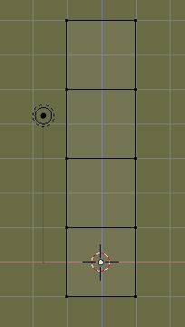 armature en GE: Movimiento de la armature en el game engine-arma01.jpg