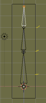 armature en GE: Movimiento de la armature en el game engine-arma03.jpg