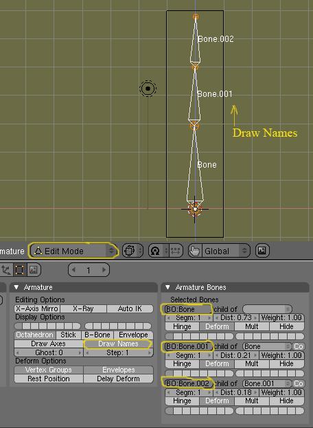 armature en GE: Movimiento de la armature en el game engine-arma04.jpg